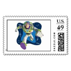 >>>Cheap Price Guarantee          	Toy Story's Buzz Lightyear running Postage           	Toy Story's Buzz Lightyear running Postage today price drop and special promotion. Get The best buyHow to          	Toy Story's Buzz Lightyear running Postage Review from Associated Store with ...Cleck Hot Deals >>> http://www.zazzle.com/toy_storys_buzz_lightyear_running_postage-172343899997942802?rf=238627982471231924&zbar=1&tc=terrest