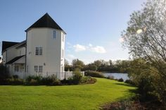 4 bedroom house in Cotswold district, Gloucestershire - 1842124
