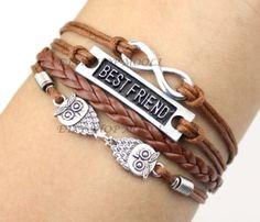 bracelets for women - Google keresés