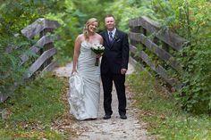 Caledon wedding photography maher.photography Toronto, Wedding Photography, Club, Country, Rural Area, Country Music, Wedding Photos, Wedding Pictures