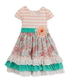 c9ef128acf650 426 melhores imagens de roupas para bebês meninas meninos New born ...
