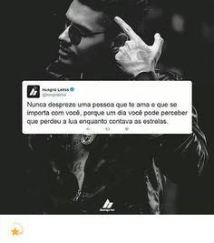 28 Melhores Imagens De Gustavohungria Hiphop Everything E My