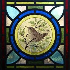 Image result for images of stained glass panels