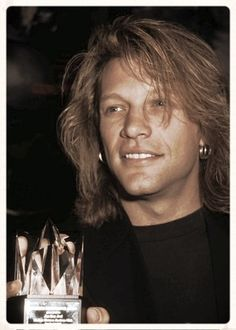 jovi my hubby bon jovi my picture lunch jovi band jovi 90 s jon ...