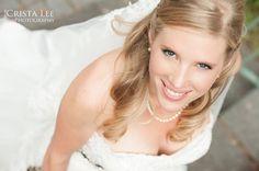 #soft #makeup #bridal #banff  Makeup by: Emily Satnik Makeup Artist  www.emilysatnikmakeup.com Makeup Portfolio, Soft Makeup, Banff, Bridal Makeup, Artist, Artists, Wedding Makeup, Wedding Beauty