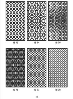 The File includes New Laser Cutting Designs free download for CNC Plasma/router ; laser cutting Vector CNC Free Download You Can Cut Today on Your CNC. Cnc Plasma, Plasma Cutting, Cnc Cutting Design, Iron Work, Home Decor Furniture, Free Design, Vector Free, Stupid Stuff, Geometric Patterns