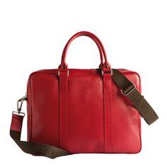 2d0b3b7053 Texier - Sacs à main cuir - Maroquinerie de luxe Maroquinerie Homme, Mode De  Vie