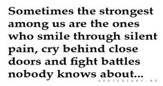 Definitely feeling this more than ever right now.   Ma and sisters...thank you for being there.  Angels...that is how I think of you.