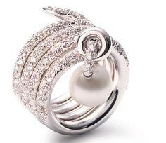 Gems and Jewelry Lovers  Mikimoto Jewelry bdfea623facb6