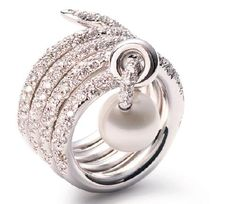 mikimoto-pearl-collection-stands-the-test-of-time
