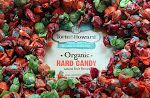 Torie & Howard - Google+ - So happy to find out our Torie & Howard Organic Hard Candy…