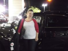 Meagan's new 2013 CHEVROLET EQUINOX! Congratulations and best wishes from Findlay Acura and DAVID GIETL.  http://www.findlayacura.com http://acuralasvegas.com