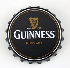 a glass of guinness beer - Google Search