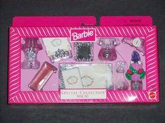 Barbie Greenhouse Fun Set - Google Search