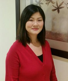 Please help us welcome Jessica Lee to our Search Mortgage team! We wish her great success! #SearchMortgage #Preapproval #RealEstate