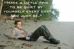 Photo of Bear Grylls- Man vs. Wild for fans of Bear Grylls 7758822 Motivational Quotes, Funny Quotes, Inspirational Quotes, Bear Grylls Survival, Montessori Quotes, Celebration Quotes, Word Of Advice, Man Vs, Great Words