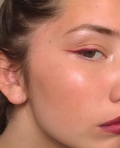 cute makeup – Hair and beauty tips, tricks and tutorials Glowy Makeup, Cute Makeup, Pretty Makeup, Natural Makeup, Airbrush Makeup, Makeup Goals, Makeup Inspo, Makeup Art, Beauty Makeup