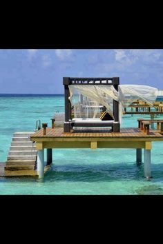 Angsana Velavaru resort in maldive
