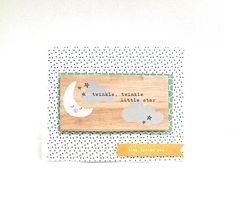 baby shower card new baby card congratulations baby card
