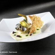 http://imeisapori.fourseasons.com/ #food #travel