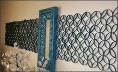 Resultado de imagem para rolos de papel higienico artesanato