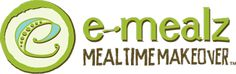 This is a GREAT website for meal planning. It's extremely cheap & they plan your meals with a grocery list every week to the store of your choice. My husband & I love the low carb meals. The variety of recipes are wonderful & extremely healthy!!