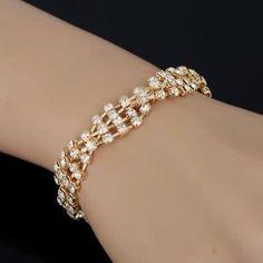 bracelet designs gold bracelets forward stylish gold bracelet designs