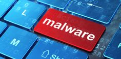 Malware Removal, Virus removal Miami, How to prevent malware to your system