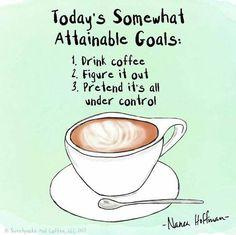 and giggles! - - Sweatpants & Coffee…and giggles! Sweatpants & Coffee…and giggl… konut Jogginghose & Kaffee … und kichert! Coffee Club, Coffee Talk, Coffee Is Life, I Love Coffee, Hot Coffee, Coffee Drinks, Happy Coffee, Coffee Shop, Coffee Creamer