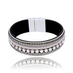 Bransoletka #bydziubeka #love #fashion #ss2017 #trend #oversize #shirt #jewellery #jewelleryaddict