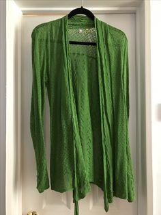 Anthropologie green cardigan https://www.stitchfix.com/referral/5969431?sod=w&som=c