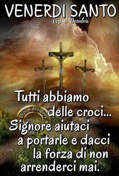 Italian Life, Easter Wishes, Prayers, Encouragement, Life Quotes, Spirituality, Inspirational Quotes, Faith, Google