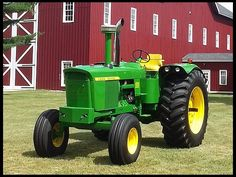 1972 John Deere 4320 Standard Open Station  #Mecum #GoneFarmin Since did John Deere a 4320 standard?This 4320 must have had some things added to it.These 4320 standards are as rare as hens teeth.A 5010-yes-5020-yes-3010-yes-4010/4020-yes,6030-yes.