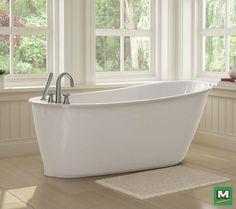 350 Best Beautiful Baths Images On Pinterest