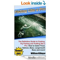 Good Planning Advice For Someone Going Fishing >>> More info could be found at the image url. Going Fishing, Fishing Boats, Fly Fishing, Trout Fishing Tips, Salmon Fishing, How To Catch Trout, Fishing For Beginners, Fishing Techniques, Largemouth Bass