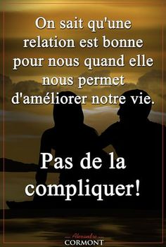 Life Quotes : Améliorer sa vie de couple : quel est le mot que vous oubliez de prononcer à votre chéri(e) ? - The Love Quotes Hard Time Relationship Quotes, Quotes About Strength In Hard Times, Respect Relationship, Citation Force, Quote Citation, Quotes For Him, Words Quotes, Sayings, Quotes Quotes