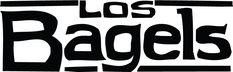 Los Bagels (403 2nd, St. Eureka, CA)