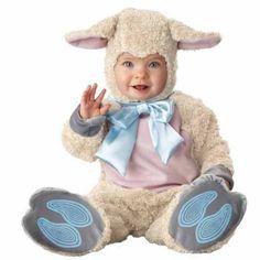 disfraces de oveja adulto