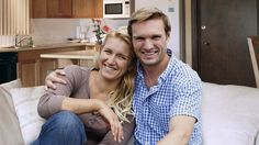 Study: Marriages Between Perfectly Matched Couples Should Still Only Last About 15 Years