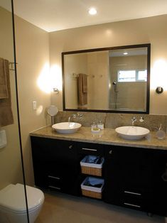 Vanities For Small Bathrooms | How To Do Very Small Bathroom Remodel To Make  Bathroom Spacious