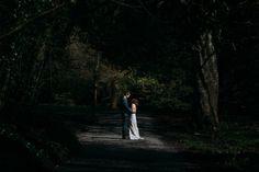 Poppiesandme - wedding photographer - Ireland | Junebug Weddings
