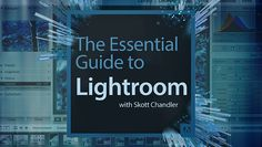 Unlock key Adobe Lightroom skills with a class you can access forever! Learn essential editing and organizational techniques at your own pace. - via @Craftsy