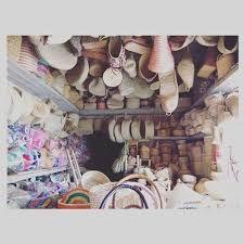 Basket heaven, Marrakech Bildergebnis für lalla babouche