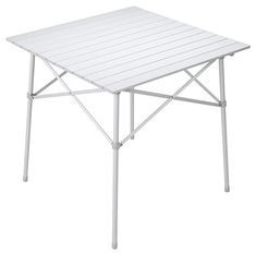 05f7db2e204 ALPS Mountaineering Camp Table Review Lightweight Folding Table, Canoe  Camping, Camping Table, Camping