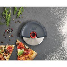 Kitchen Time, Smart Kitchen, Cool Kitchen Gadgets, Cool Kitchens, Kitchen Stuff, Kitchen Tools, Useful Gadgets, Awesome Gadgets, Home Gadgets