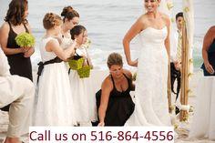 Wedding Limo, Bridesmaid Dresses, Wedding Dresses, Fashion, Bridesmade Dresses, Bride Dresses, Moda, Bridal Gowns, Fashion Styles