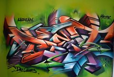 Graffiti Pictures, Graffiti Art, Graffiti Wildstyle, Sevilla Spain, What To Do When Bored, Lettering Art, Wild Style, Bowser, Sketches