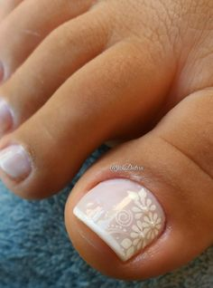 Quick healthy breakfast ideas for diabetics recipes without food Cute Toe Nails, Cute Toes, Gel Nails, Nail Polish, Pedicure Nail Art, Toe Nail Art, Toe Nail Designs, Eye Makeup, How To Make