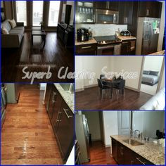 Superb Cleaning Services #CleaningServices #MaidServices #HouseCleaning  #HoustonCleaning #SuperbCleaningServices #TheSuperbTeam Call for a free quote today!  ☎Phone: 281-236-9693 ☎ Email: info@superbcleaningservices.info  Website: www.superbcleaningservices.info Residential Cleaning, Clean House, Corner Desk, Maid Services, Kitchen Cabinets, Cleaning Services, Phone, Houston, Furniture
