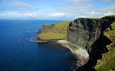 Ireland -- Google Image Result for http://www.benmcdarmont.com/images/photo-gallery/europe-united-kingdom/cliffs-of-moher2-ireland.jpg